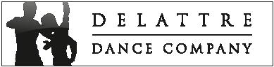 Delattre Dance Company – neoklassisches und modernes Ballett aus Mainz